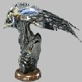 Kinodoom alien